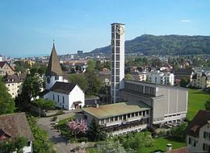 Kirchen_Altstetten_350